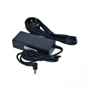 Сетевое зарядное устройство для ноутбука Acer 19V3.42 5.5*1.7