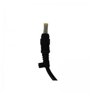 Сетевое зарядное устройство HP 18.5V3.5A (4.8-1.7)