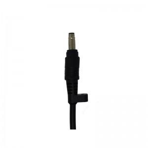 Сетевое зарядное устройство HP 19V 4.74 (4.8*1.5)