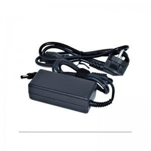 Сетевое зарядное устройство LE 20V2A (5.5*2.5)