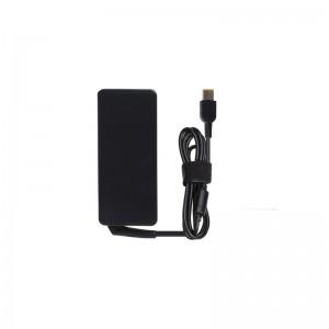 Сетевое зарядное устройство LE 20V4.5A USB