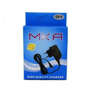 Сетевое зарядное устройство MKA