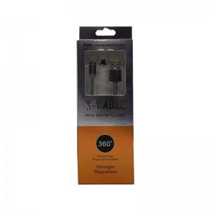 USB кабель магнит X360 2/1