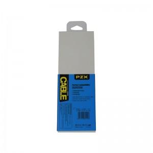 USB кабель PZX V106