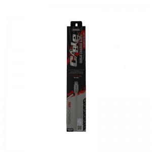 USB кабель Remax RC-001 OR