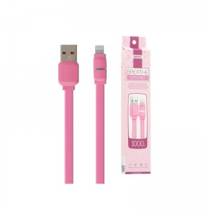 USB кабель Remax RC-029i OR