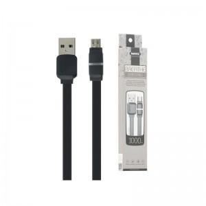 USB кабель Remax RC-029m OR