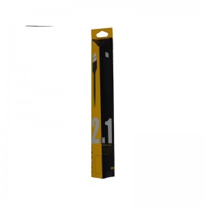 USB кабель Remax RC-033T