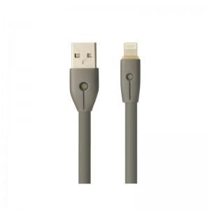 USB кабель Remax RC-043i OR