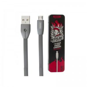 USB кабель Remax RC-043m OR