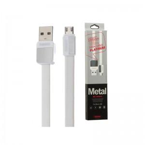 USB кабель Remax RC-044m