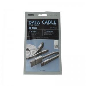 USB кабель Remax RC-062 OR