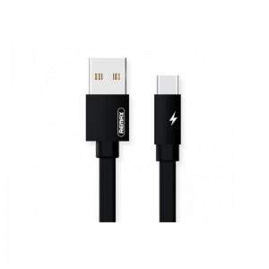 USB кабель Remax RC-094c OR