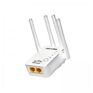 Усилитель сигнала Wi-Fi PIX-LINK LV-WR16
