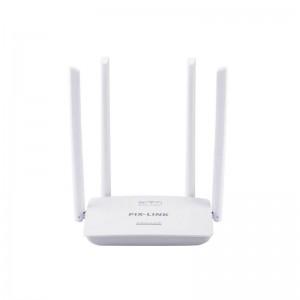 Wi-Fi роутер PIX-LINK LV-WR08