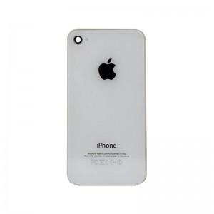 Задняя крышка iPhone 4G