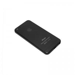 Задняя крышка iPhone 5+6