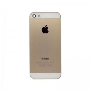 Задняя крышка iPhone 5G