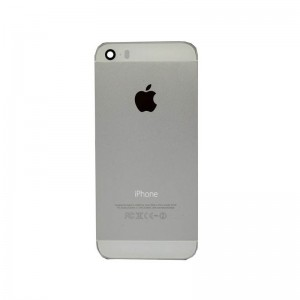 Задняя крышка iPhone 5S