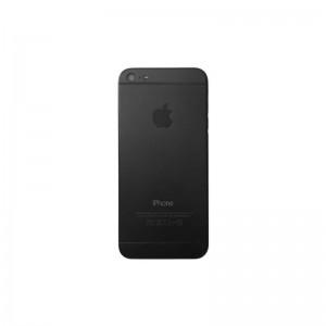Задняя крышка iPhone 5S+6