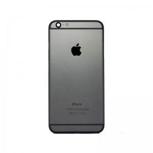Задняя крышка iPhone 6 Plus
