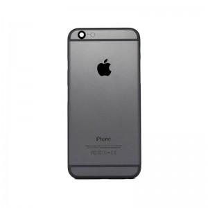 Задняя крышка iPhone 6G