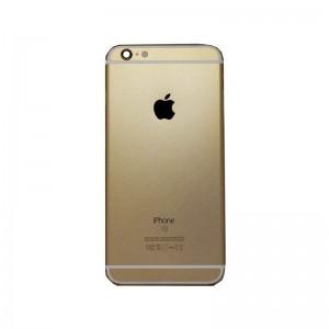 Задняя крышка iPhone 6S Plus