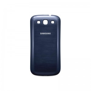 Задняя крышка Samsung 9300/S3