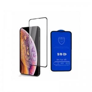 Защитное Стекло 10D - iPhone