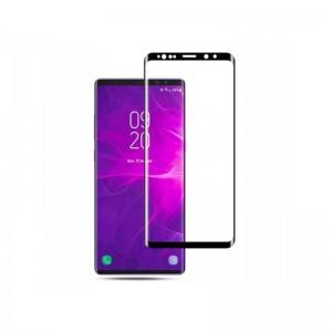 Защитное Стекло 10D - Samsung