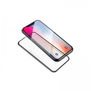 Защитное Стекло 11D - iPhone