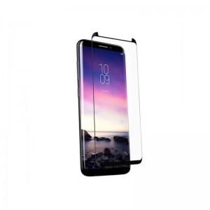 Защитное Стекло 5D - Samsung