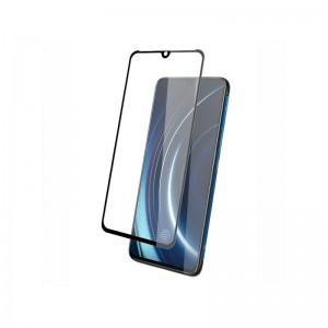 Защитное Стекло 5D - Xiaomi