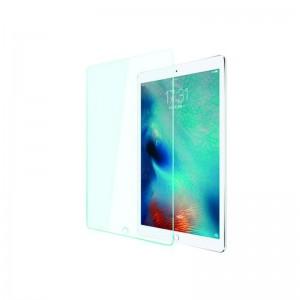 Защитное стекло на iPad Air 2