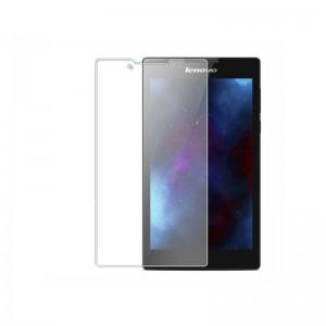 Защитное стекло на планшет Lenovo A7-30 (7.0)