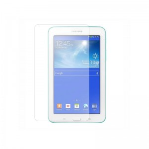 Защитное стекло на планшет Samsung T110/111 (7.0)