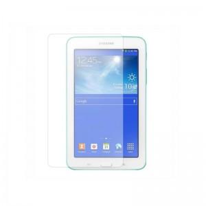 Защитное стекло на планшет Samsung T585 (10.1)