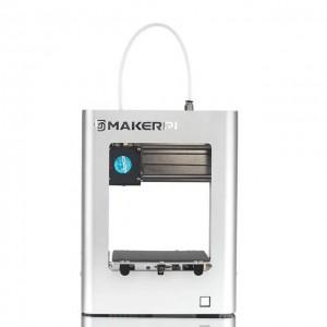 Міні 3D принтер MakerPi для дітей