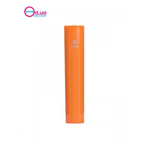 Аккумулятор внешний Power Bank BASEUS NO.5 PPN05 2000 MAH