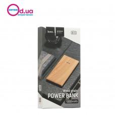 Аккумулятор Внешний Power Bank Hoco B10 7000 mAh