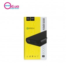 Аккумулятор Внешний Power Bank Hoco J3 Leling RapiD 8000 mAh