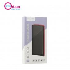 Аккумулятор Внешний Power Bank Hoco J4 Superior Power 10000
