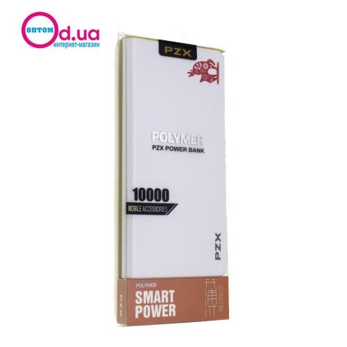 Аккумулятор Внешний Power Bank KingleeN PZX C100 10000 mAh
