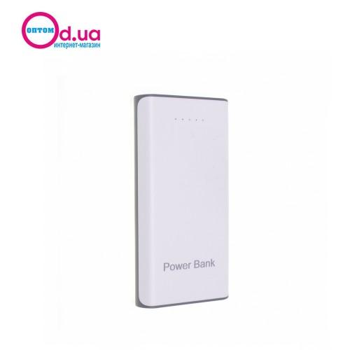 Аккумулятор Внешний Power Bank OT-1 10000 mAh