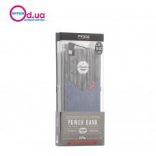 Аккумулятор Внешний Power Bank RemaX PPP-14 5000 mAh