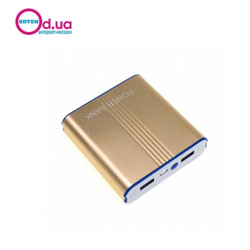 Аккумулятор Внешний Power Bank ST-2 15600 mAh