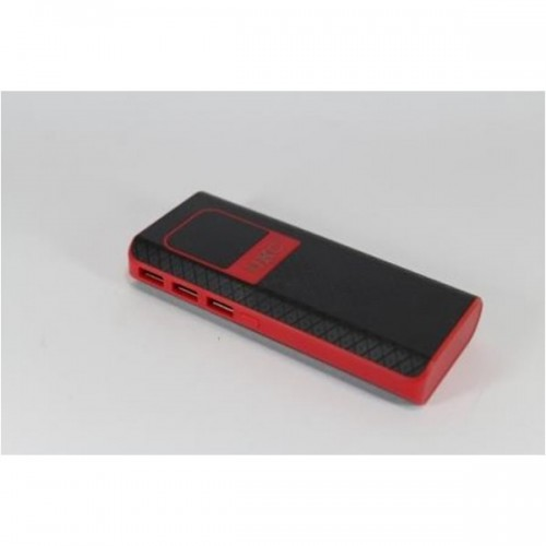 Аккумулятор внешний Power Bank UKC 18000mAh LCD