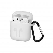 Силиконовый чехол для бокса наушников Headset slab