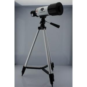 Телескоп 40070