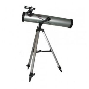 Телескоп F 70076